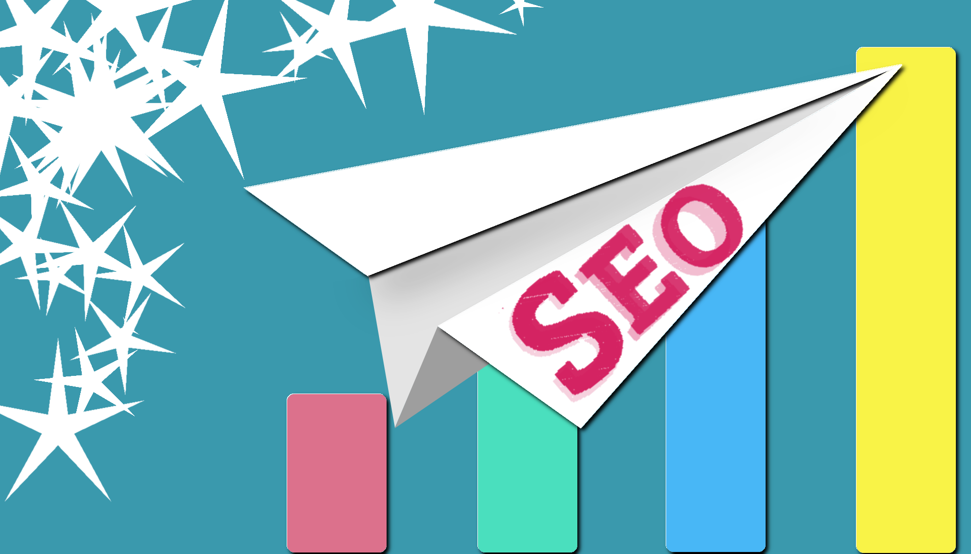 Monthly SEO Service by SuvoSEO