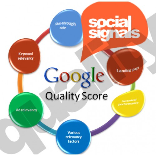 Build 4000 Powerful Social Signals, Quality and Cheapest service on Seoclerks fo