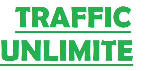GET QUALITY TRAFFIC FOR YOUR WEBSITE (GEO TRAFFIC WITH INTEREST BASED)