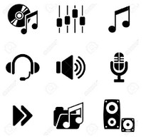I can promote your audio songs for 120 Soundcound likes or followers