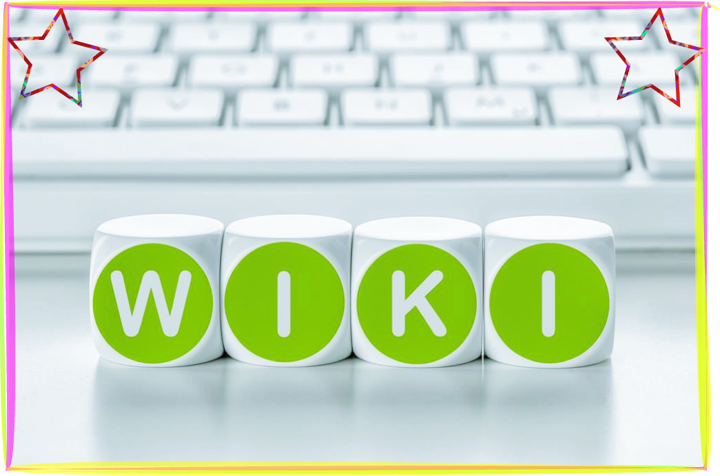 Create 3000 Wiki backlinks- include. mix profiles & articles- High PR Metrics Backlinks