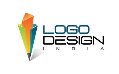 I can do logo design