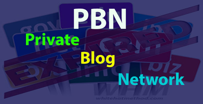 Best Web 2 PBNS Results 50+ web PBNs backlinks and 50 PR Backlinks
