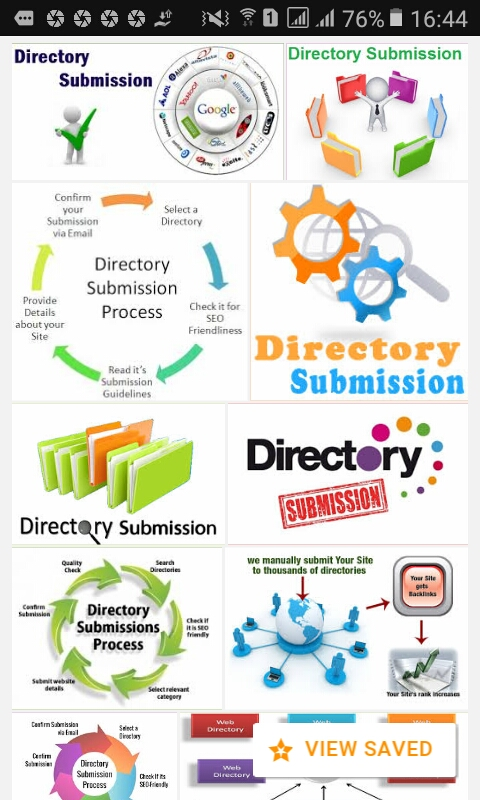 200 directory submission worldwide
