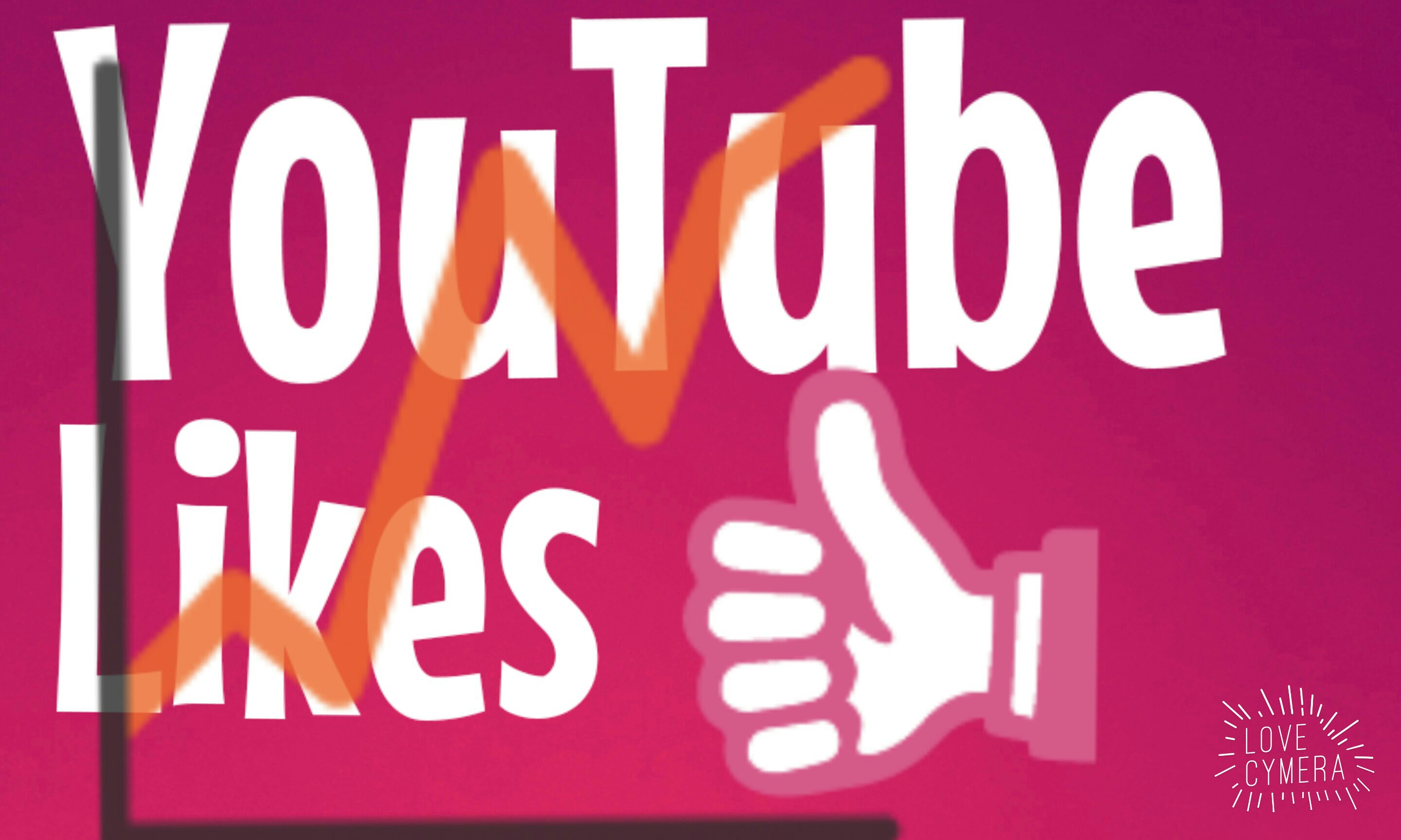 Get instant 400+ Youtube likes in your videos supper fast deliver