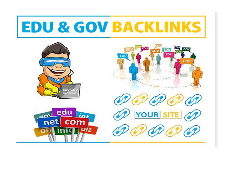 Create Fifty Manual ,Edu,Back links to help you get first page on search engine