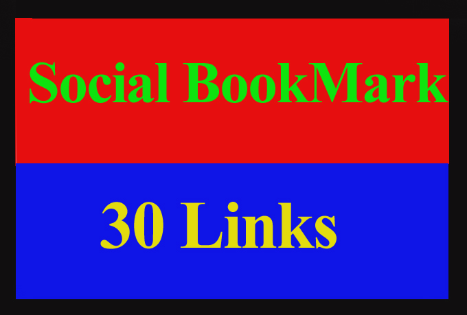 Get High Quality Article Live Links for website seo rank