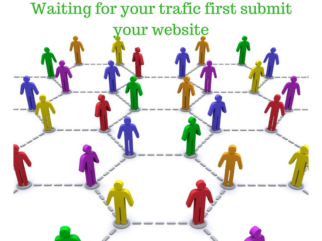 Submit 100 Directory Submission list within 24 hours