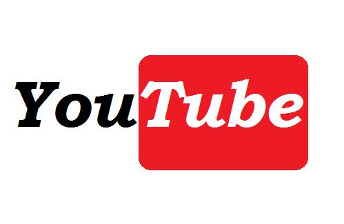 20,000 YouTube  non drop  and guaranteed  serves