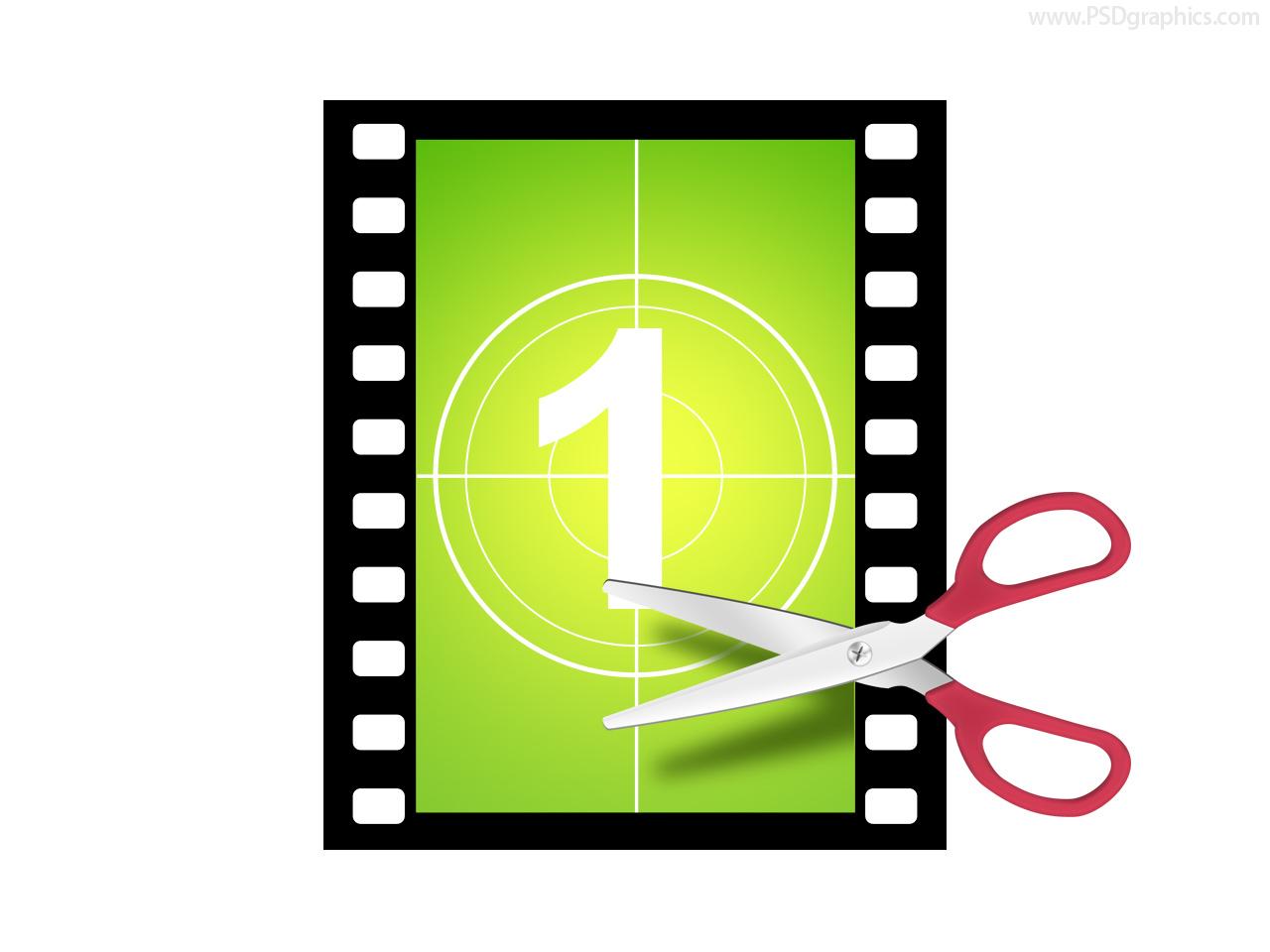 Best Video editing service