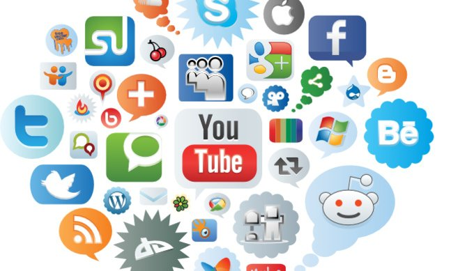 Bookmark Your Site To 20 Social Bookmarking Sites