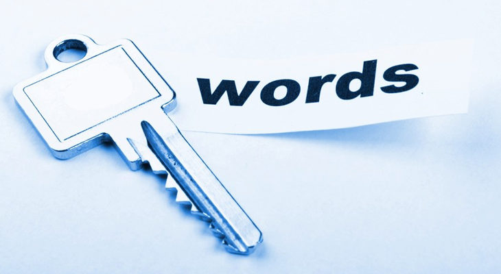I Do Batter SEO Keyword Research For Your Website Or Niche