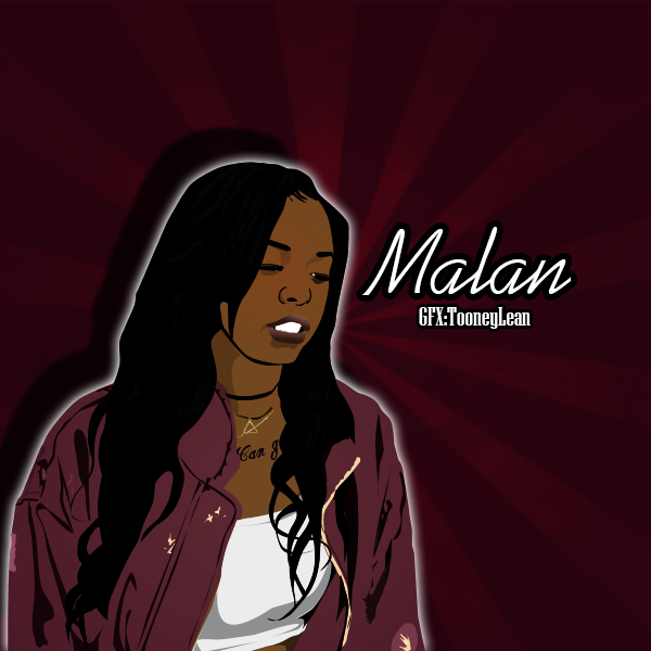 Mixtape Cover and Cartoons Covers