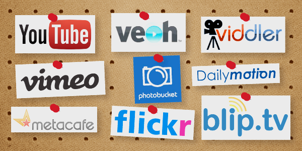 Super Fast 1000 Social Media picture or 40000 Video promotion