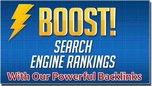 POWERFUL Wiki + Edu + Gov + Social Signals High quality Do-Follow backlinks