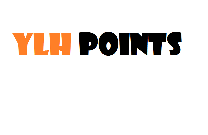 Youlikehits accounts with 58000 points