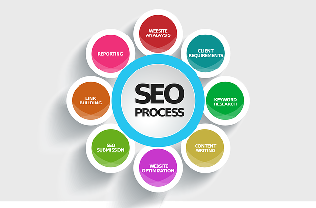 SEO expert with total 5+ years of experiece