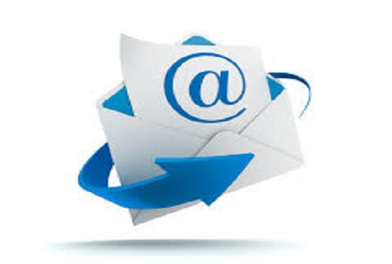 Give 150,000 Niche Based Real And Targeted Bussuniness Email Leads with bulk email Colection