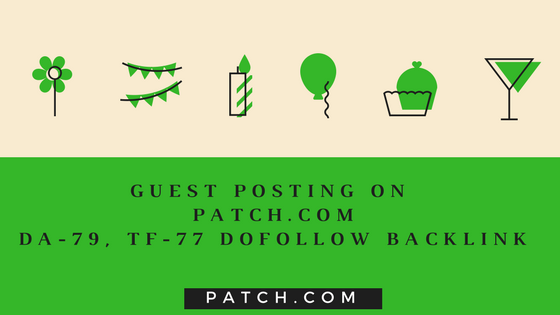 Publish your article on DA77 and TF 79 Patch. com