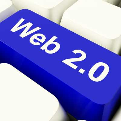 High quality 10 web 2.0 backlinks with high DA & PA