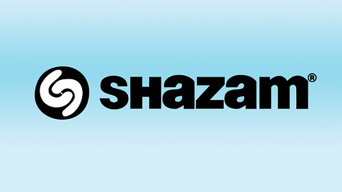 6000 Shazam plays cheapest service best shazam service