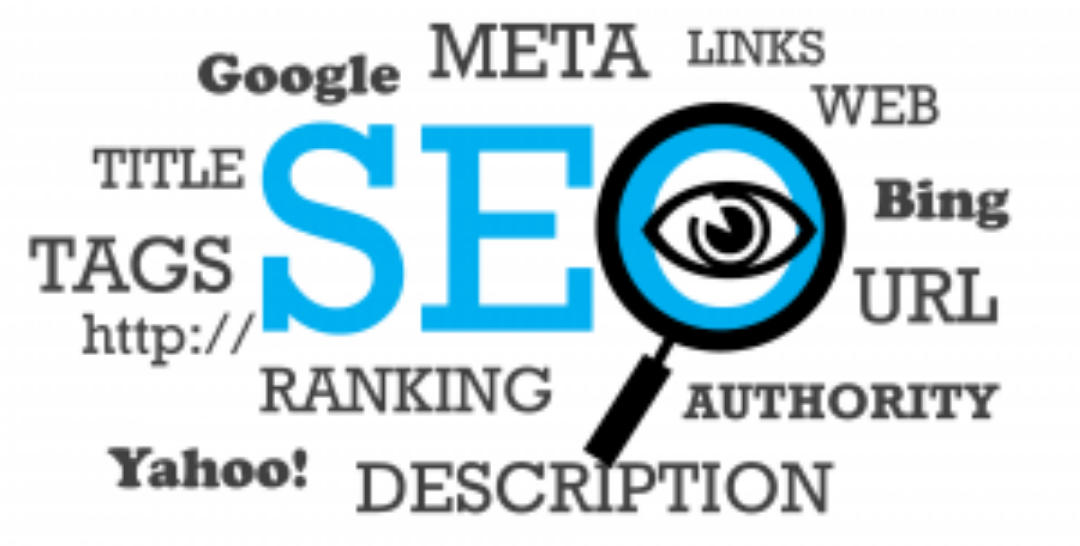 Mange SEO on your website Force Your keywords To Rank 1st Page