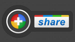 110 Google plus share   +  500 LinkedIn free  high pr exclusive for $1