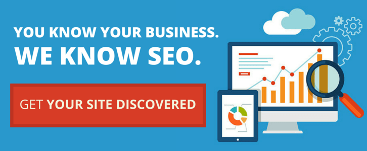 we will Skyrocket your Website to Google 1st Page,  5 Keywords Guarantee,  Monthly Plan just
