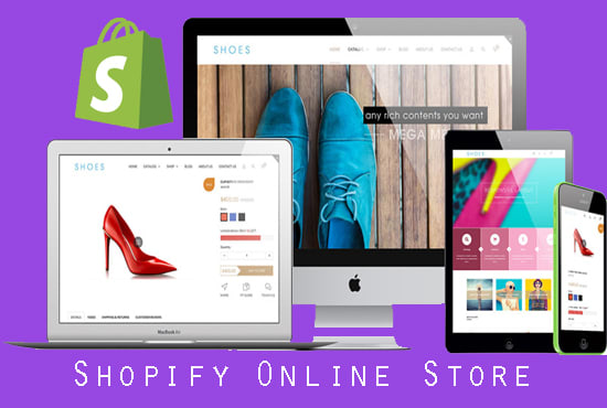 i can Add Products To Your Ecommerce Site
