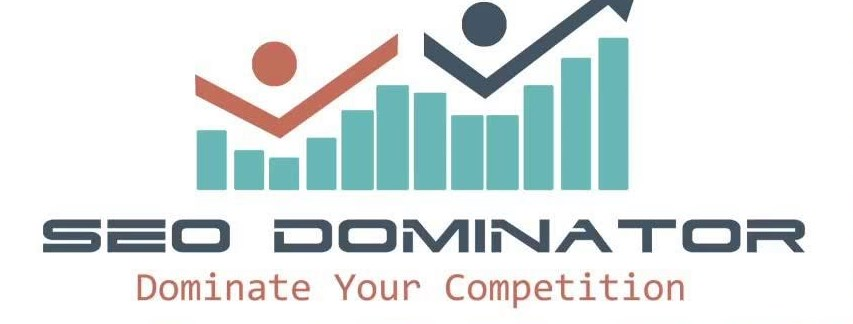SEODominator Backlink To Blog Site Youtube
