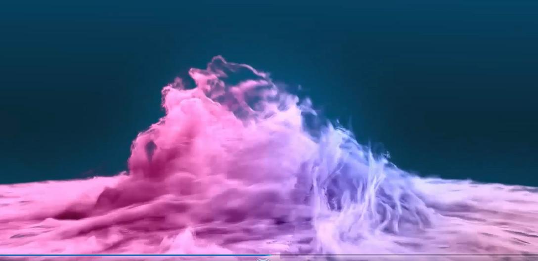 Give you 2 unseen amazing video intro plus bonus