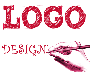 design 2 amazing logos for you in less than 24hrs
