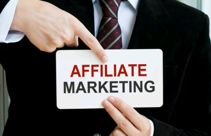 Sell an original and affective content upto 500 words for your website