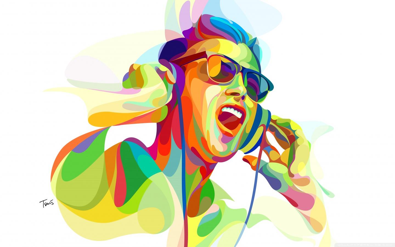 Alexa (Global) - 7,882 Music Website Dofollow Guest Post / Backlink #HURRY