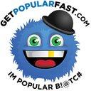 getpopularfast