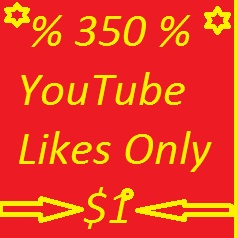 INSTANT FAST 500 You,Tube  Subscribers  non drop Refill guaranteed