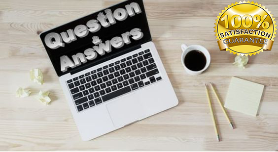 10 Amazon Questions And Answers For Product Ranking
