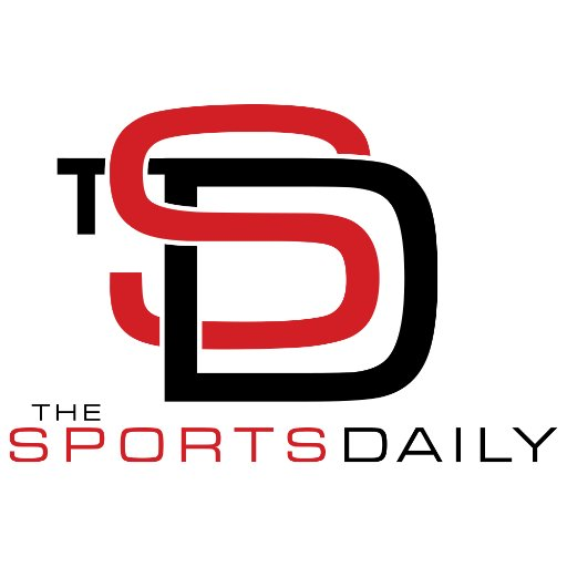 Write and publish guest blog post on thesportsdaily.com DA60+