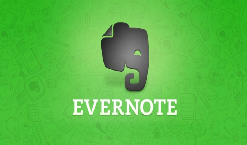 publish a guest post on evernote.com