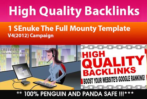 I Will Do 350,000 BACKLINKS,  Do Follow,  Edu,  High Quality Seo