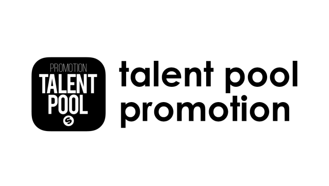 Give you 100 Spinnin Records Talent Poll Votes from real people around the worldwide