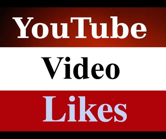 1000+ Youtube like and 500+ Subscribe non drop