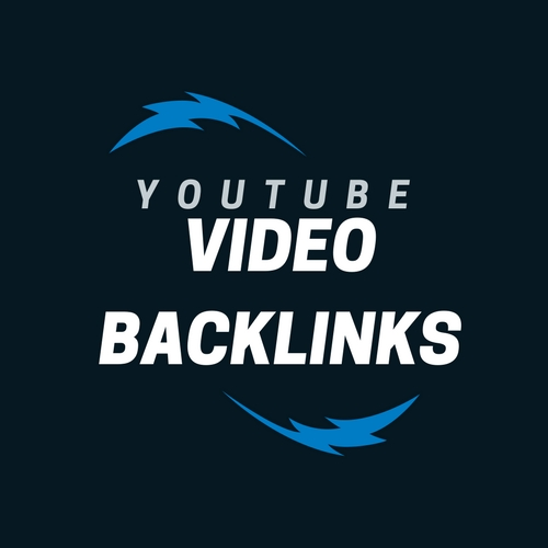 Fast per Link 200 Manual Top Social Bookmarking for Youtube video Backlinks super delivery
