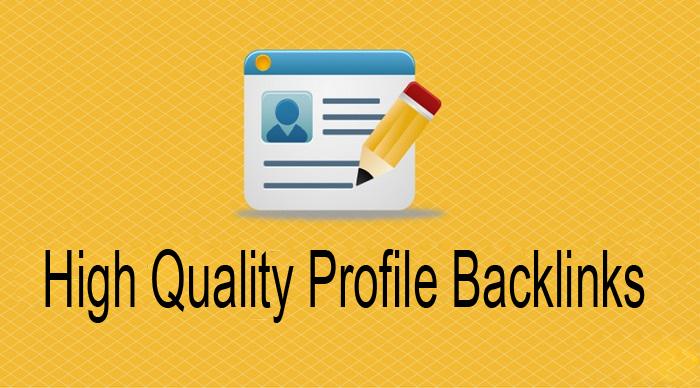 100 top Social bookmarking