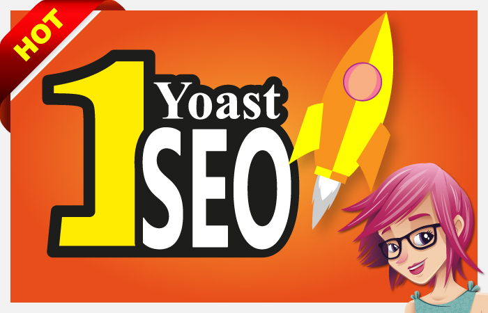 Yoast SEO Advanced configuration for your WordPress website