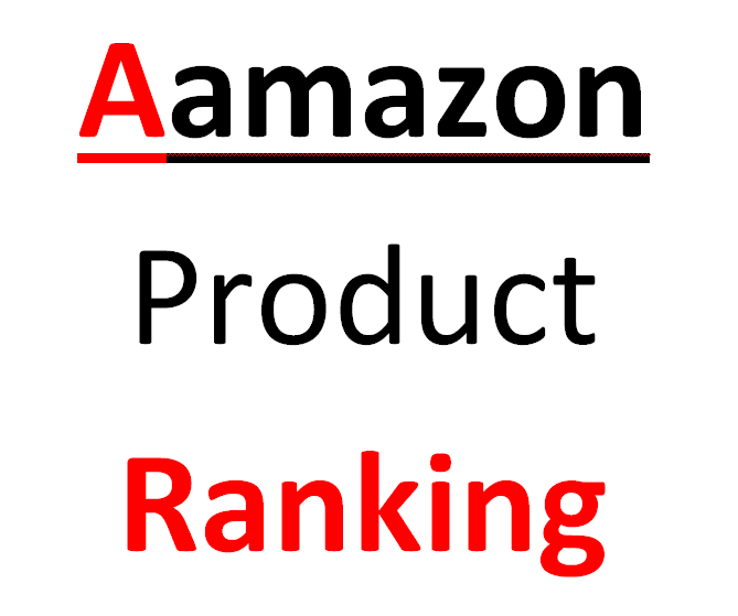 100 percent satisfaction by increasing your sale and also make you the best seller on Amazon.