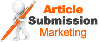 I Will Manually Submit Article In Top 20 Doc And PDF Sites High Pr