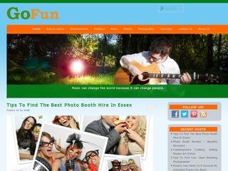 I can add post DA21 Entertainment blog Sponsored Blog Review