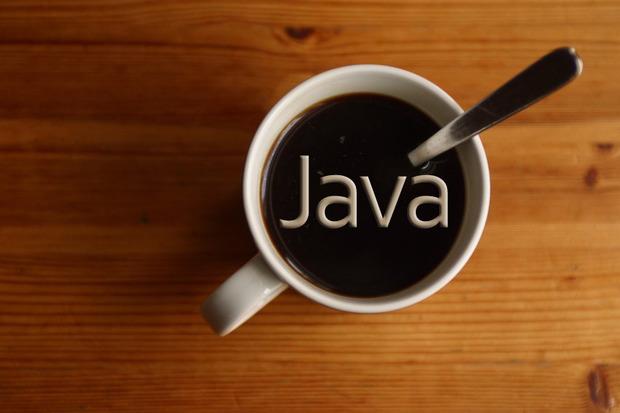 Java Software Development