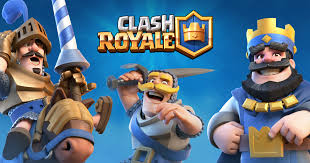 Fast vps for COC & Clash Royale botting